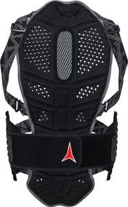 Atomic Live Shield BP - Rückenprotektor Protektor - AN5201506 - Schwarz