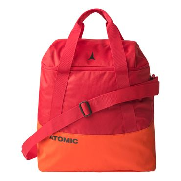 Atomic Boot Bag - Skischuhtasche - AL5038210 - 18/19 Rot