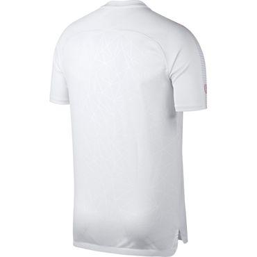 Nike Dry CR7 Squad Jersey - Herren T-Shirt Funktionsshirt - 882991-100