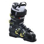 Salomon Impact Sport 100 - Skischuhe - L39955900 001