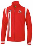 Erima 1. FC Köln Retro Jacke - Kinder Trainingsjacke - 250604 001