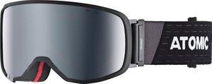 Atomic Revent S FDL HD - Skibrille Snowboard Brille - AN5105414