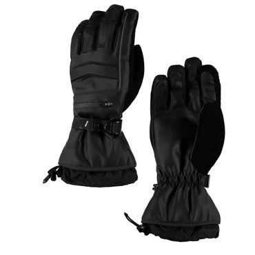 Spyder M Alpine Ski Glove 17/18 - Herren Skihandschuhe - 726024-001