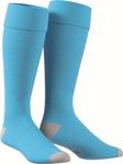 adidas Referee 16 Sock - Fußball Sockenstutzen - BK7204 blau 001