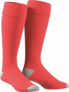 adidas Referee 16 Sock - Fußball Sockenstutzen - BK7205 rot