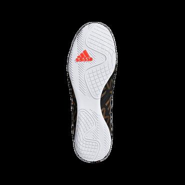 adidas Nemeziz Messi Tango 17.4 IN - Herren Hallenschuhe - CP9067