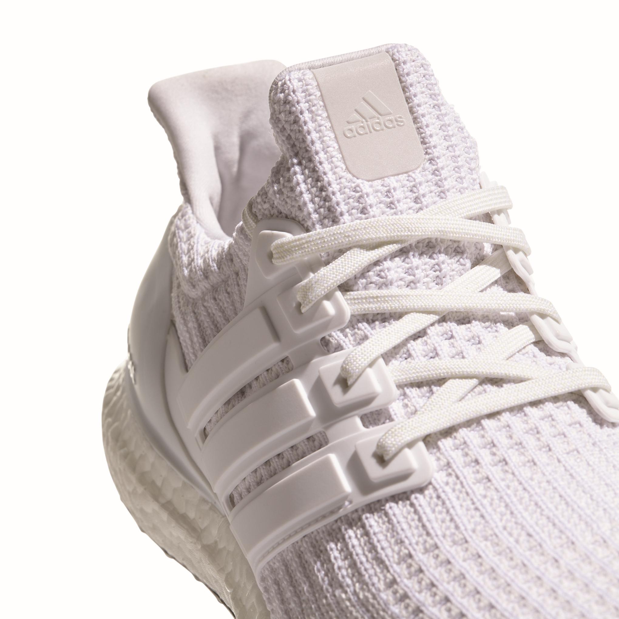 adidas UltraBOOST Herren Laufschuhe Running Schuhe Sneaker