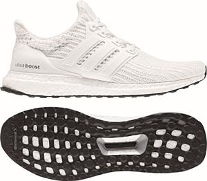 a958ff3c3b62c2 adidas UltraBOOST - Herren Laufschuhe Running Schuhe Sneaker - BB6168