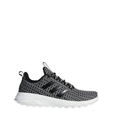 adidas CF Superflex Herren Lifestyle Schuhe Sneaker Freizeitschuhe BC0048