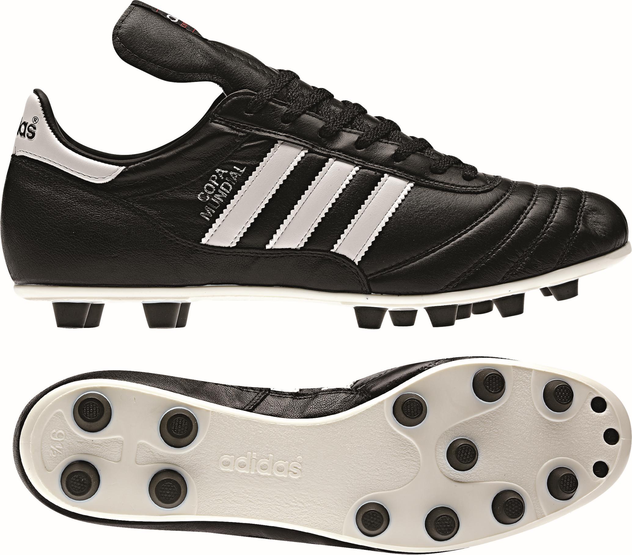 adidas Copa Mundial – Herren Fußballschuhe – 015110