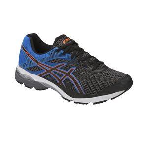 Asics Gel-Flux 4 - Herren Laufschuhe Running Schuhe - T714N-9790