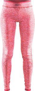 Craft Active Comfort Pants - Damen Laufunterhose Unterhose - 1903715-B410 - pink