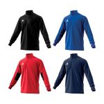 adidas Condivo 18 - Herren 1/4 Zip Top - 10er Set 001