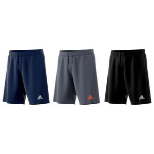 adidas Condivo 18 - Herren Training Short - 10er Set