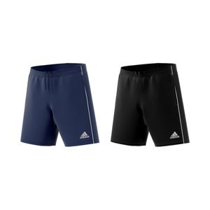 adidas core 18 - Herren Training Shorts - 10er Set