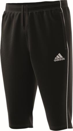 adidas Core 18 - Herren 3/4 Pants - 10er Set