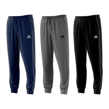 adidas Core 18 - Herren Sweat Pants - 10er Set