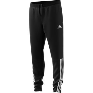 adidas Regista 18 - Herren Training Pants - 10er Set