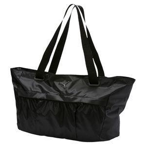 Puma Active Workout Bag - Trainingstasche Fitnesstasche - 075047-01 schwarz
