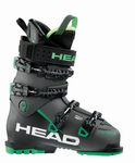 Head Vector Evo 120S - Herren Skischuhe Ski Stiefel - 607035 - 17/18 001