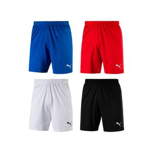Puma Final evoKnit - Herren Shorts - 15er Set - 703449