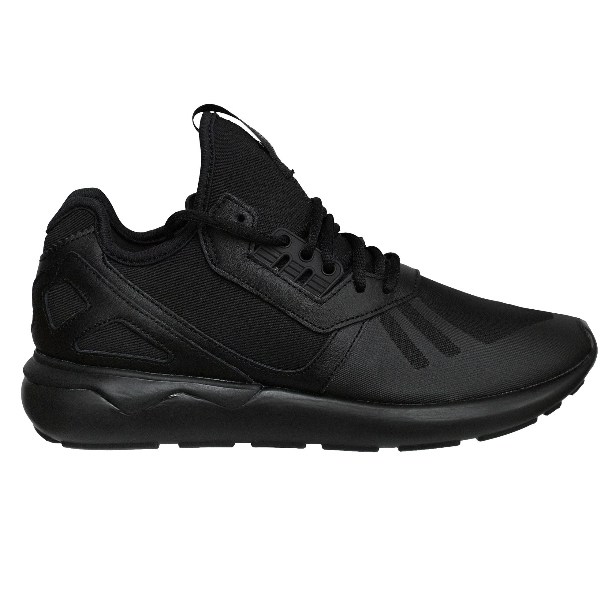 37348a7bd5ad58 ... low price adidas tubular runner sneaker freizeitschuhe sportschuhe  b25089 schwarz 001 fc13a 56338