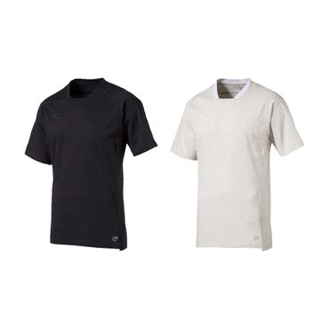 Herren Final - Herren Casual Tee - 10er Set - 655296