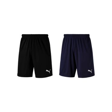 Puma Liga - Herren Shorts Core - 10er Set - 655664