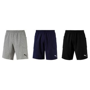 Puma Liga - Herren Casual Shorts - 10er Set - 655605