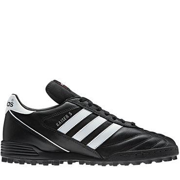 adidas Kaiser 5 Team - Fußball Multinocken Kunstrasen Schuhe - 677357