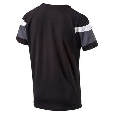 Puma Spirit II Training Jersey - Herren Training T-Shirt - 654655-03