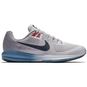 Nike Air Zoom Structure 21 - Herren Laufschuhe Running Schuhe - 904695-004