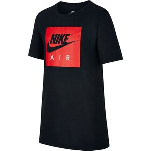 Nike Boys Air- Kinder T-Shirt - 894300-010
