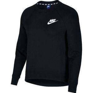 Nike Advance 15 Crew - Damen Sweatshirt - 885367-010