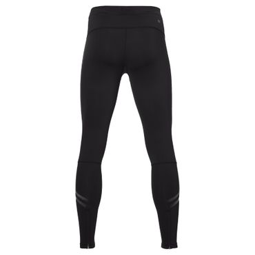 Asics Icon Tight - Herren Lauftight Running Hose - 154600-0779 schwarz