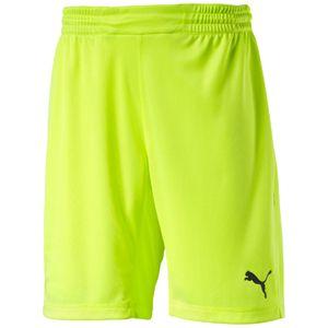 Puma Shorts - Kinder Short - 701919-42