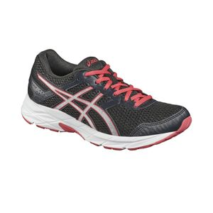 Asics Gel Ikaia 6 - Damen Laufschuhe Turnschuhe Jogging Schuhe - T67TQ-1693