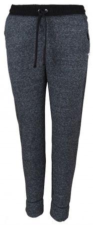 York Susa - Damen 7/8 Sweatpants - 135317-001