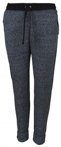 York Susa - Damen 7/8 Sweatpants - 135317-001