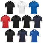 Uhlsport Score - Herren Polo Shirt - 10er Set - 1002148 001