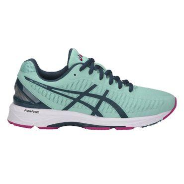 Asics Gel-DS Trainer 23 - Damen Laufschuhe Running Schuhe - T868N-8845 türkis