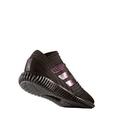 adidas Running Training Schuhe Nemeziz Tango 17.1 TR Freizeitschuh BB3660 schwarz