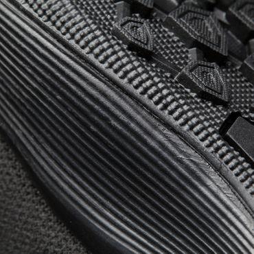 adidas X Tango 17.1 TR - Herren Fussballschuh Freizeitschuh - CM7992 schwarz