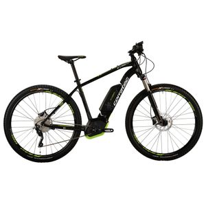 Corratec E-Power X-Vert 29 CX 500 Watt E-Bike Elektrofahrrad - BK23312