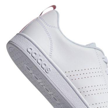 adidas VS Advantage CL - adidas Kinder Sneaker Freizeitschuhe - BB9976