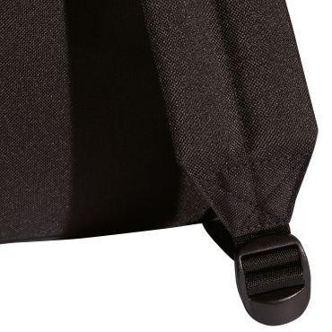 adidas BP AOP Daily - Rucksack Backpack - CF6826