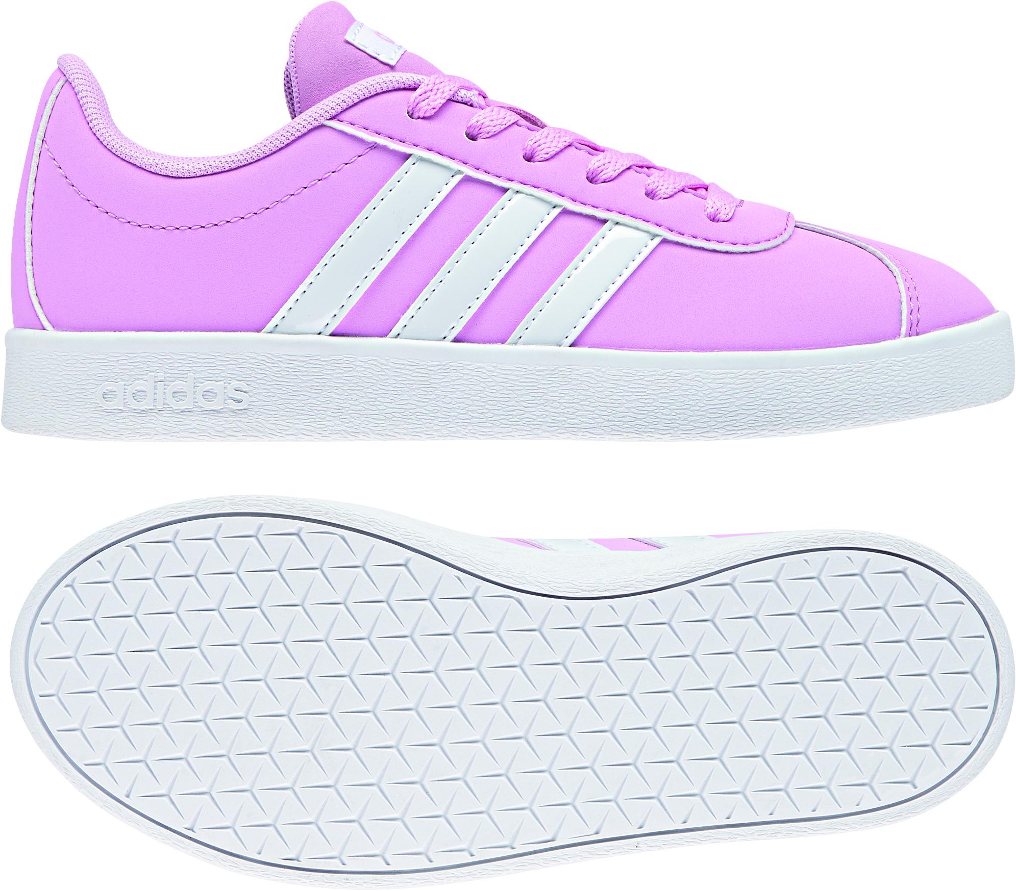 huge selection of 50e5a b6514 Adidas. adidas VL Court 2.0 ...