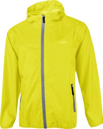 High Colorado NOS Cannes A - Erwachsenen Regenjacke - 128010-6003