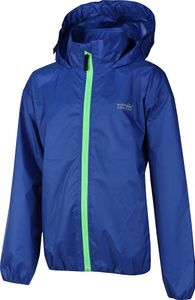 High Colorado NOS Cannes K - Kinder Regenjacke - 128011-5000
