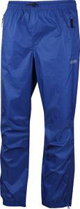 High Colorado Rain 1-M - Erwachsenen Regenhose - 100631-5000